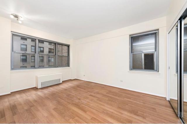 80 Park Ave 3D, Manhattan, NY 10016 (MLS #NEST-64096) :: The Napolitano Team at RE/MAX Edge