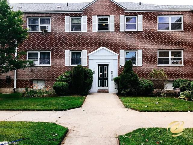 89-27 Shore Pkwy 1A, QUEENS, NY 11414 (MLS #NEST-64166) :: The Napolitano Team at RE/MAX Edge