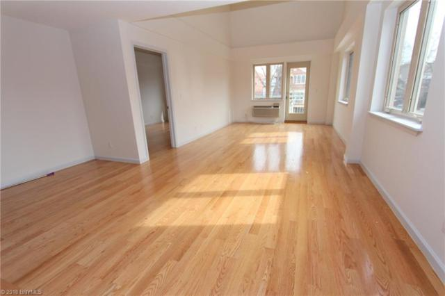 2517 Voorhies Ave #210, Brooklyn, NY 11235 (MLS #NEST-64293) :: The Napolitano Team at RE/MAX Edge