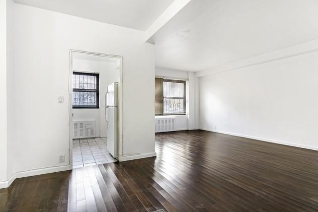 99-52 66TH Rd 1U, QUEENS, NY 11374 (MLS #NEST-64525) :: The Napolitano Team at RE/MAX Edge