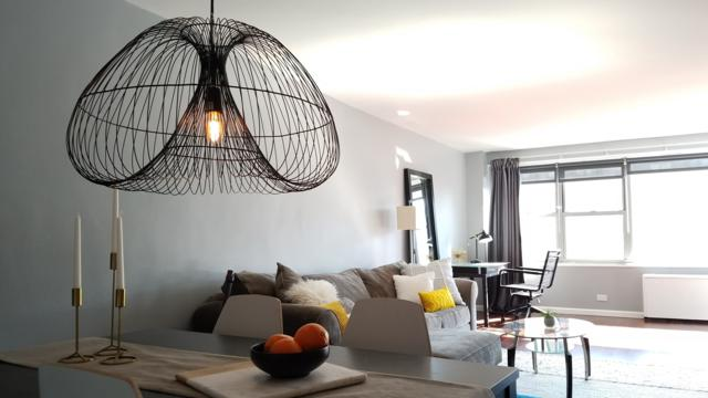 125-10 Queens Blvd #1119, QUEENS, NY 11415 (MLS #NEST-64998) :: The Napolitano Team at RE/MAX Edge