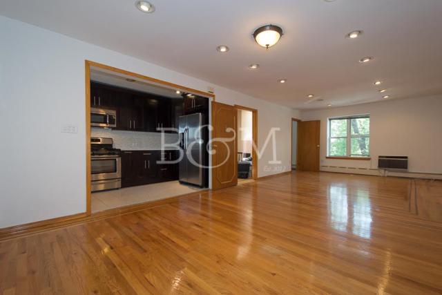 171 Meserole Ave #2, Brooklyn, NY 11222 (MLS #NEST-71071) :: RE/MAX Edge