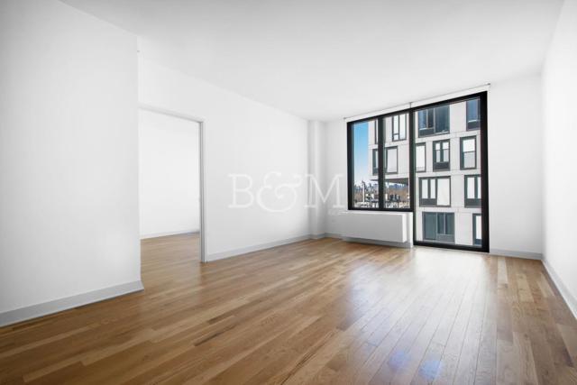 61 Richardson St 2K, Brooklyn, NY 11211 (MLS #NEST-71072) :: RE/MAX Edge