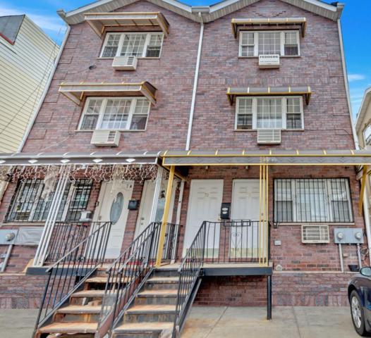72 Powell St Th, Brooklyn, NY 11212 (MLS #NEST-71329) :: RE/MAX Edge