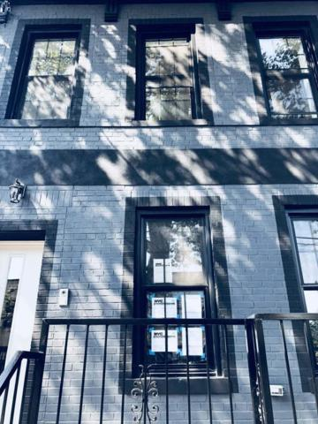 698 Williams Ave, Brooklyn, NY 11207 (MLS #NEST-78473) :: RE/MAX Edge