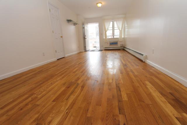 125 28TH Ave #2A, Brooklyn, NY 11214 (MLS #NEST-78502) :: RE/MAX Edge