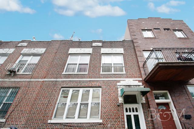 1449 42ND St, Brooklyn, NY 11219 (MLS #NEST-79420) :: RE/MAX Edge