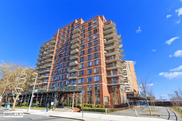 3111 Ocean Pkwy Phe, Brooklyn, NY 11235 (MLS #NEST-79518) :: RE/MAX Edge