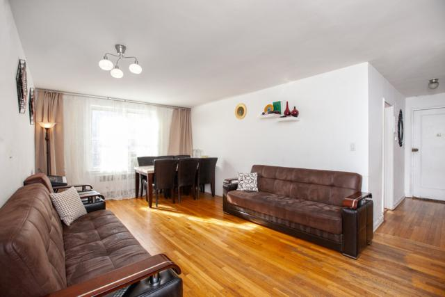 66-34 108TH St 5A, QUEENS, NY 11375 (MLS #NEST-80287) :: RE/MAX Edge