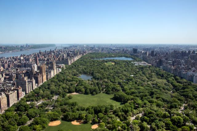 157 W 57TH St 36E, Manhattan, NY 10019 (MLS #NEST-80709) :: RE/MAX Edge