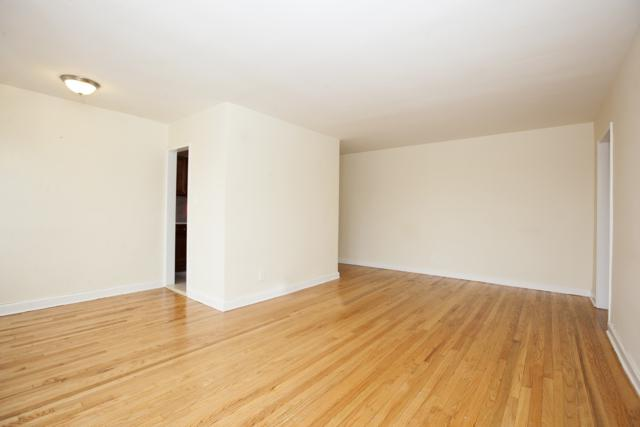 105-21 66TH Ave 6D, QUEENS, NY 11375 (MLS #NEST-81013) :: RE/MAX Edge