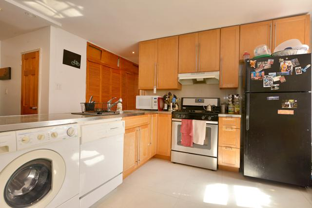65-45 Yellowstone Blvd 5D, QUEENS, NY 11375 (MLS #NEST-81016) :: RE/MAX Edge