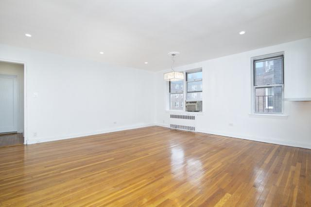 105-25 67TH Rd 5G, QUEENS, NY 11375 (MLS #NEST-81511) :: RE/MAX Edge