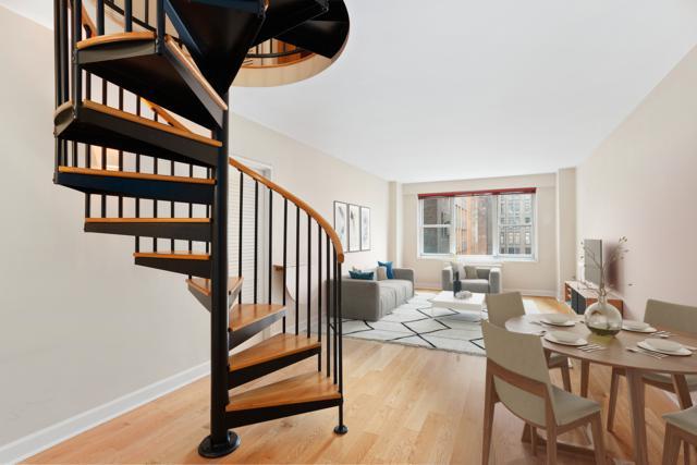 69 5TH Ave 6C/7C, Manhattan, NY 10003 (MLS #NEST-81515) :: RE/MAX Edge