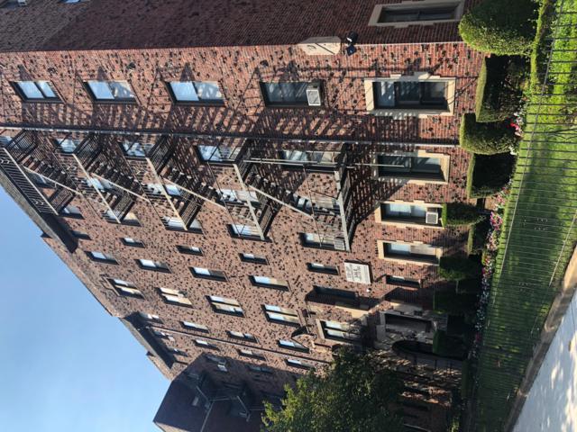 2515 Glenwood Rd 6E, Brooklyn, NY 11210 (MLS #NEST-81642) :: RE/MAX Edge