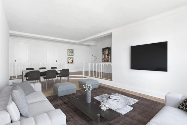 200 W 86TH St 19J, Manhattan, NY 10024 (MLS #NEST-81643) :: RE/MAX Edge