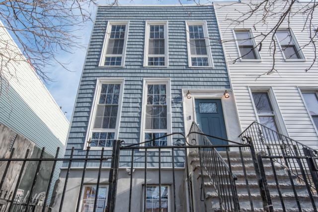 63 Buffalo Ave, Brooklyn, NY 11233 (MLS #NEST-84015) :: RE/MAX Edge
