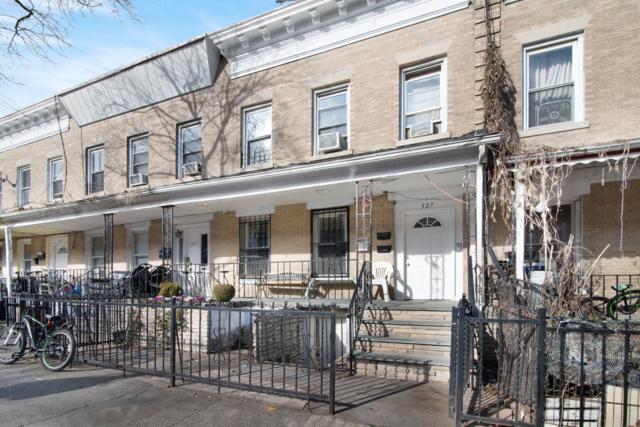 327 Parkville Ave, Brooklyn, NY 11230 (MLS #NEST-84867) :: RE/MAX Edge