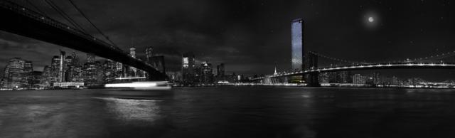 252 South St 67H, Manhattan, NY 10002 (MLS #NEST-85253) :: RE/MAX Edge