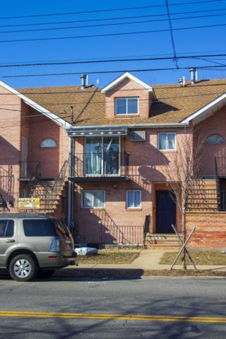9219 Ave J House, Brooklyn, NY 11236 (MLS #NEST-85420) :: RE/MAX Edge