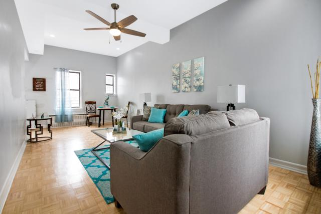 9 Argyle Rd 3A, Brooklyn, NY 11218 (MLS #NEST-86242) :: RE/MAX Edge