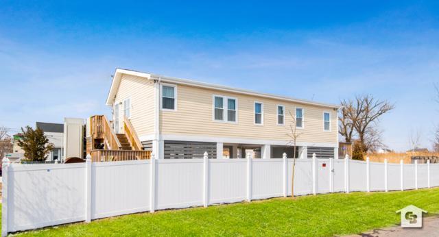 591 Hunter Ave House, Staten Island, NY 10306 (MLS #NEST-87817) :: RE/MAX Edge