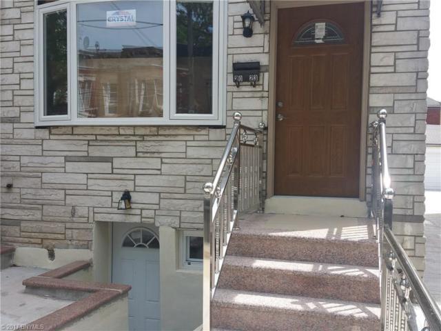 2023 W 5th St, Brooklyn, NY 11223 (MLS #OLRS-0034702) :: The Napolitano Team at RE/MAX Edge