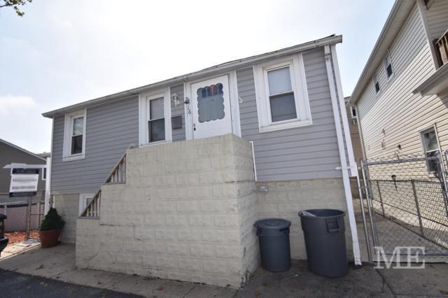 16 Lester Ct, Brooklyn, NY 11229 (MLS #OLRS-0059084) :: RE/MAX Edge