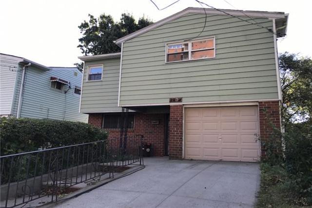 2032 Tillotson Ave, BRONX, NY 10475 (MLS #OLRS-0066462) :: The Napolitano Team at RE/MAX Edge