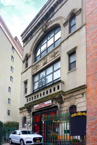 6 Hancock Pl, NEW YORK, NY 10027 (MLS #OLRS-0074534) :: RE/MAX Edge