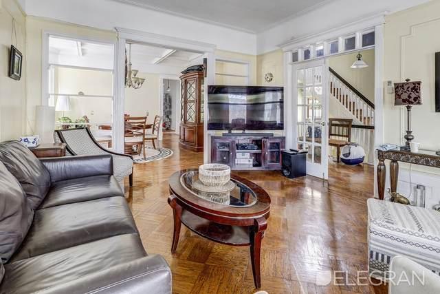 564 Rugby Rd, Brooklyn, NY 11230 (MLS #OLRS-0074561) :: RE/MAX Edge