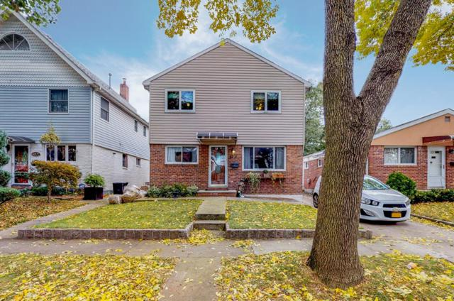 82-11 242nd St, QUEENS, NY 11426 (MLS #OLRS-0074574) :: RE/MAX Edge
