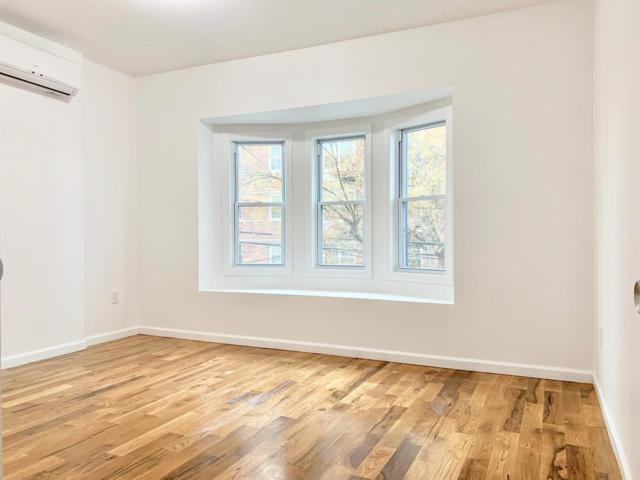 1 Perot St, BRONX, NY 10463 (MLS #OLRS-0074859) :: RE/MAX Edge