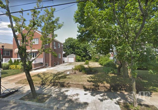 434 Beach 139th St, QUEENS, NY 11694 (MLS #OLRS-0075021) :: RE/MAX Edge
