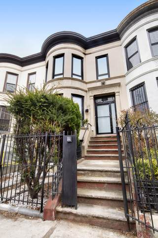 19 Clarkson Ave, Brooklyn, NY 11226 (MLS #OLRS-0075820) :: RE/MAX Edge