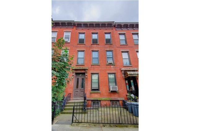 372 13th St, Brooklyn, NY 11215 (MLS #OLRS-0076666) :: RE/MAX Edge