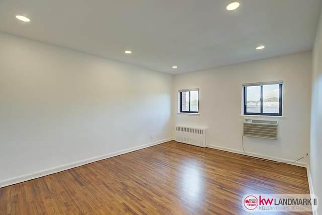 77-19 30th Ave Building, QUEENS, NY 11370 (MLS #OLRS-0081819) :: Team Pagano