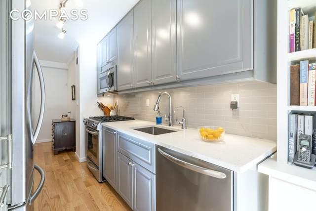 122 Ashland Pl 6-L, Brooklyn, NY 11201 (MLS #OLRS-1435253) :: RE/MAX Edge