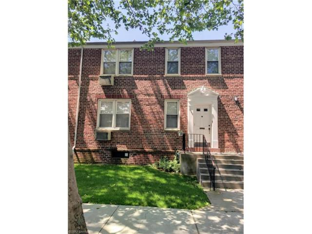 2040 E 59th St #2, Brooklyn, NY 11234 (MLS #OLRS-1673064) :: The Napolitano Team at RE/MAX Edge