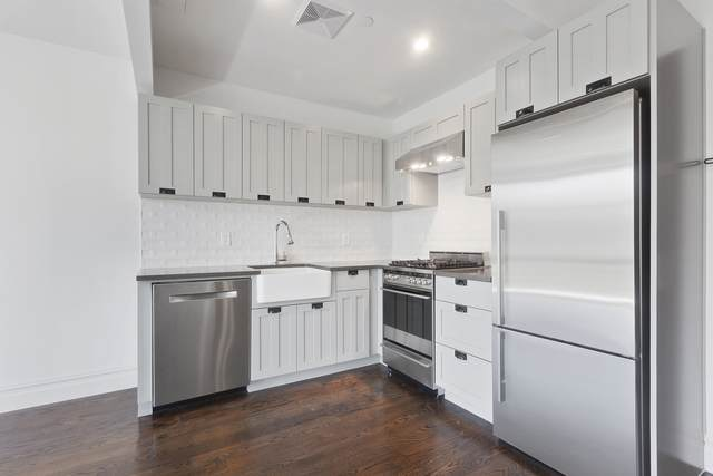 1255 Bushwick Ave 4-B, Brooklyn, NY 11207 (MLS #OLRS-1709556) :: RE/MAX Edge