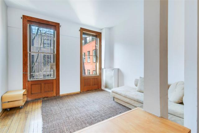 228 E 13th St #15, NEW YORK, NY 10003 (MLS #OLRS-1741008) :: The Napolitano Team at RE/MAX Edge