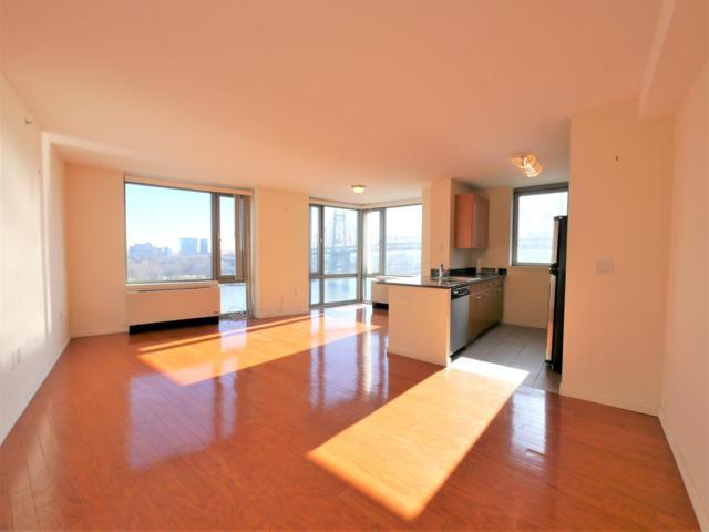 455 Main St 11-M, NEW YORK, NY 10044 (MLS #OLRS-1774772) :: RE/MAX Edge