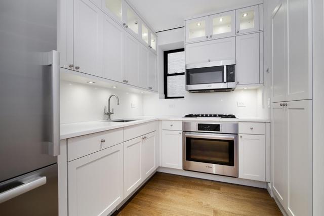 480 Central Park W 5-B, NEW YORK, NY 10025 (MLS #OLRS-1781749) :: RE/MAX Edge