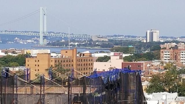 2483 W 16th St 12-D, Brooklyn, NY 11214 (MLS #OLRS-1784478) :: RE/MAX Edge