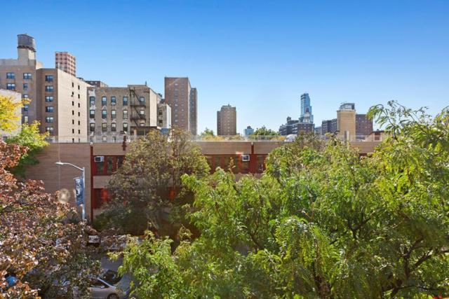 147 W 105th St 3-W, NEW YORK, NY 10025 (MLS #OLRS-1788370) :: RE/MAX Edge
