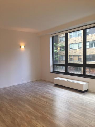 100 United Nations Plz 4-F, NEW YORK, NY 10017 (MLS #OLRS-1788439) :: RE/MAX Edge
