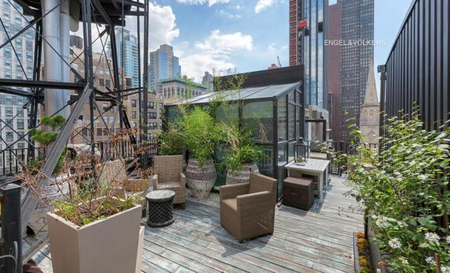 1200 Broadway Ph-E, NEW YORK, NY 10001 (MLS #OLRS-1791158) :: RE/MAX Edge