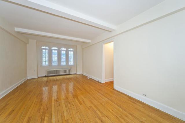 325 E 41st St #101, NEW YORK, NY 10017 (MLS #OLRS-1802911) :: RE/MAX Edge