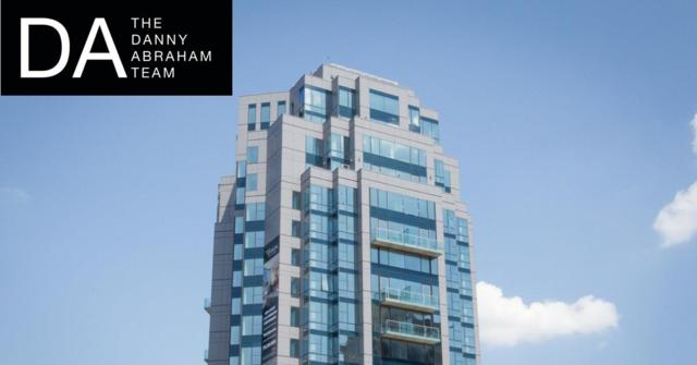 108-20 71st Ave 9-F, QUEENS, NY 11375 (MLS #OLRS-1804855) :: RE/MAX Edge