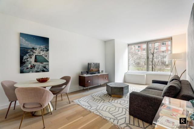 212 Warren St 1-B, NEW YORK, NY 10282 (MLS #OLRS-1806276) :: RE/MAX Edge